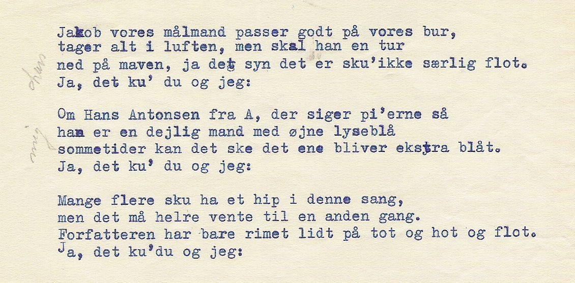 tekst 30